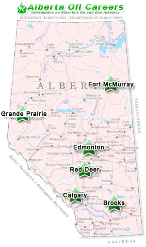 Oil patch maps alberta moviesnext5.